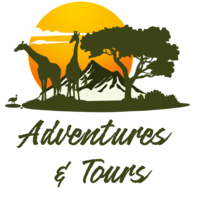 Bonsai Technologies Off-Road Training & Tours Logo