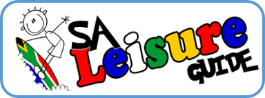 SA Leasure Guide Logo